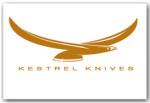 Kestrelknives