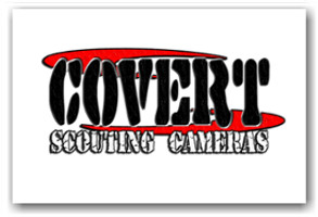 Covert Trail Camera Review (cont)