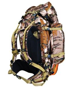 The-Wholeshabang-Hunting-Pack