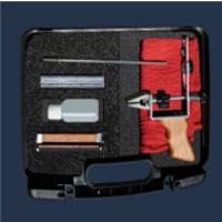 KME Sharpener Giveaway