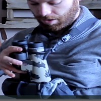 Kuiu Harness Review
