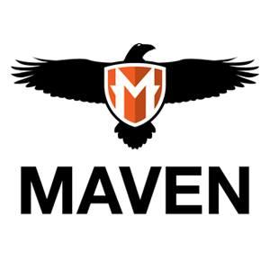 Episode #11- Featuring: Maven Optics (Brendon Weaver)