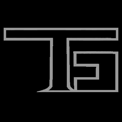 fb-profile-logo