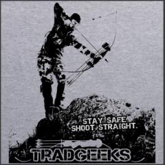 SSSS T-Shirt
