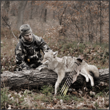 What I think about hunting clothing, gear, and success.