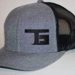 TG Snapback