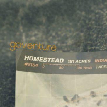 goventure | homestead