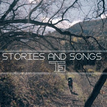 Stories and Songs