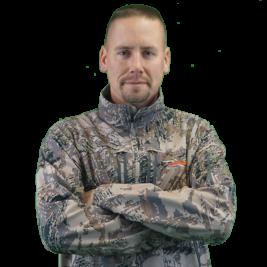 Episode #41: Joel Turner (Ironmind Hunting)