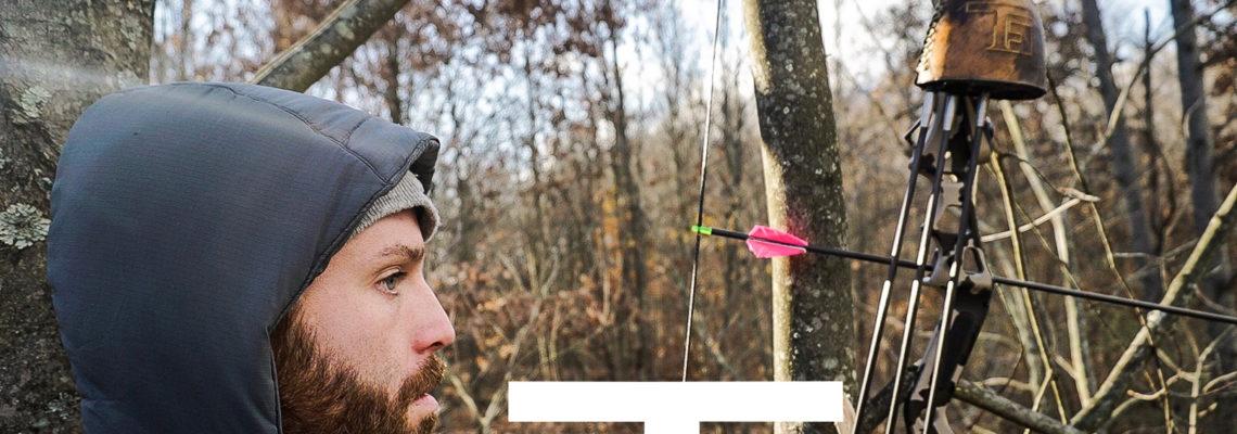 Tradgeeks Vlog: Ohio Public Land and PA Rifle Season Opens Up