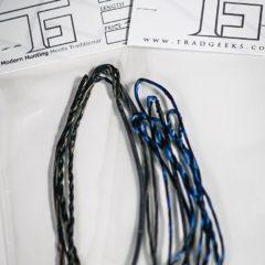 TG Strings