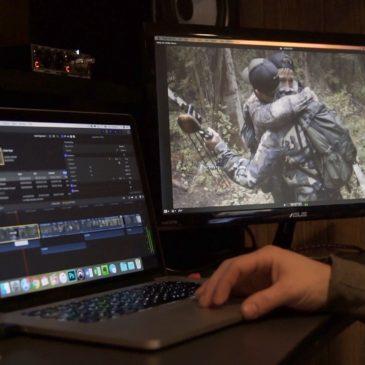 Utah Film Updated 01