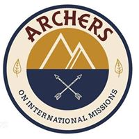 "EPISODE 071: Brandon Myers (Morrison Archery & AIM ""Archers of International Missions"")"